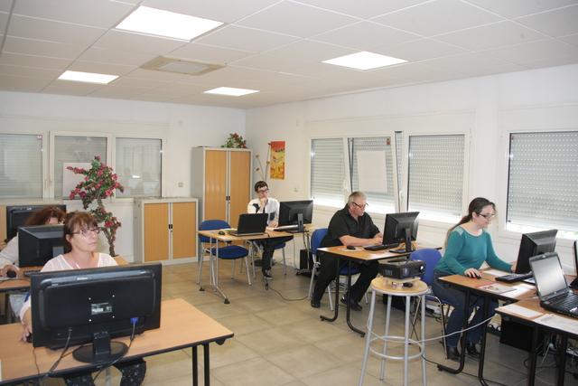 Formation php grenoble programmation et langage acf centre de